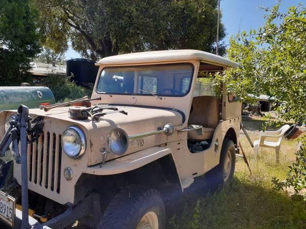 1954-cj3b-marisposa-ca1
