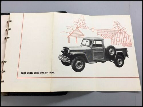 1954-willys-commercial-fact-book0