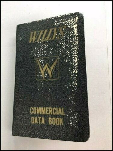 1954-willys-commercial-fact-book03