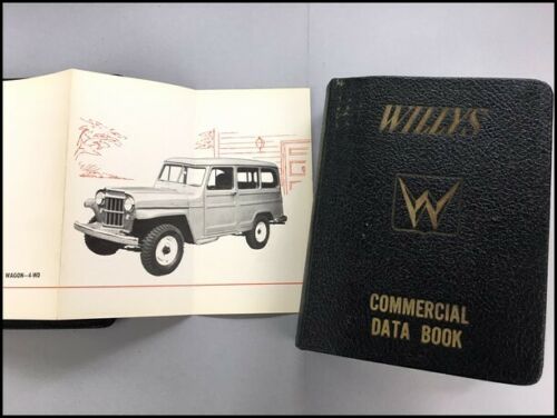 1954-willys-commercial-fact-book04