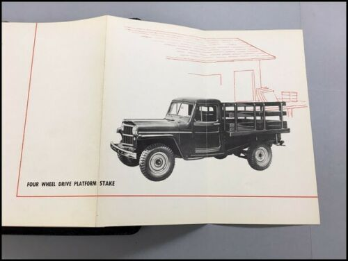 1954-willys-commercial-fact-book1