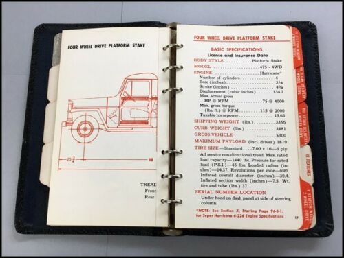 1954-willys-commercial-fact-book2