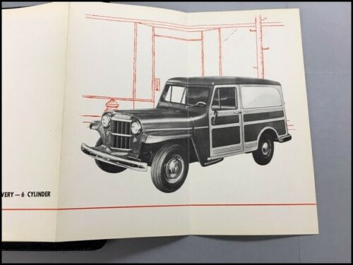 1954-willys-commercial-fact-book3