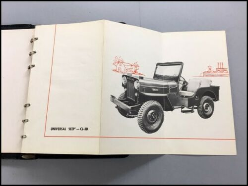 1954-willys-commercial-fact-book8