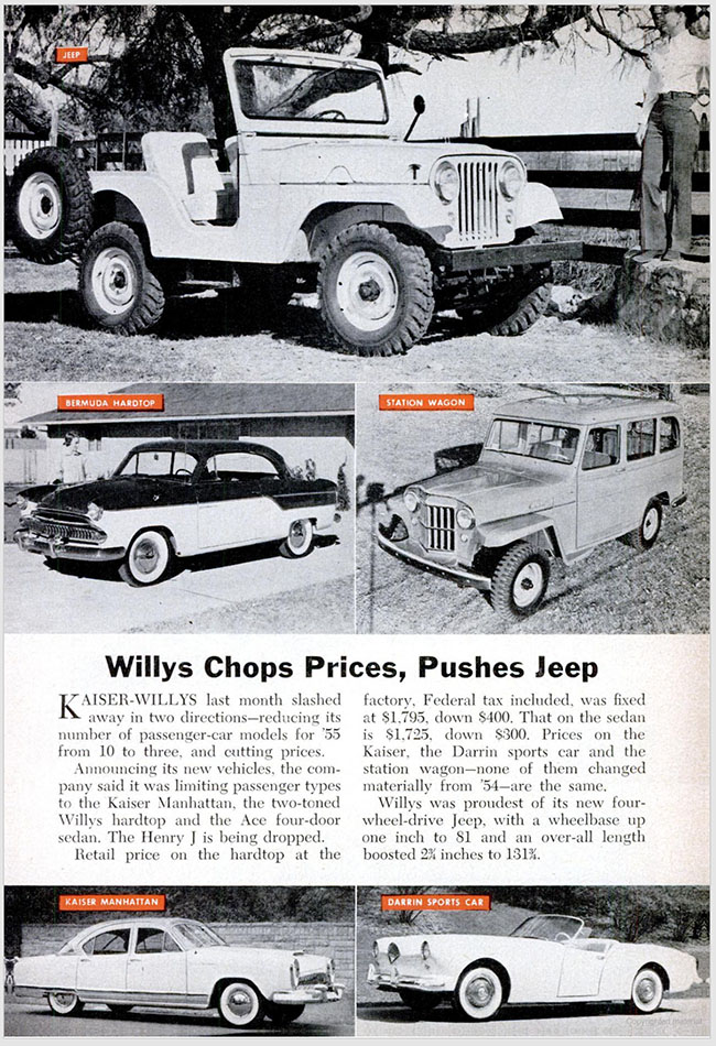 1955-02-popular-science-willys-chops-prices-lores