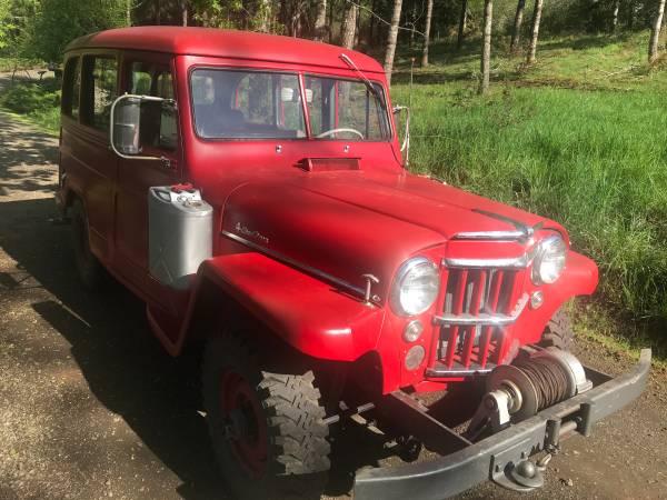 1955-wagon-corvallis-or41