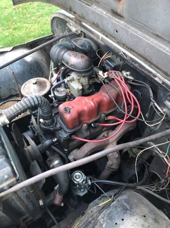 1956-cj6-p-ma2