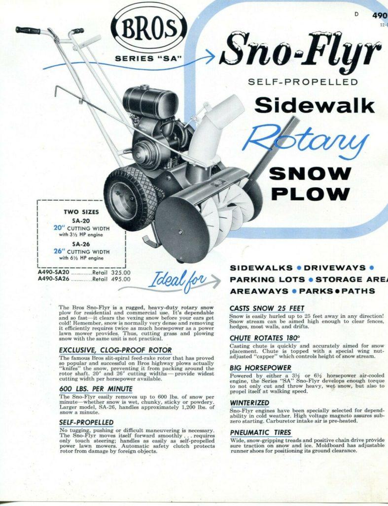 1957-bros-sno-flyr-brochure-sidewalk1