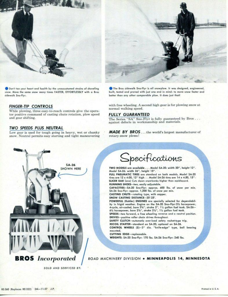 1957-bros-sno-flyr-brochure-sidewalk2