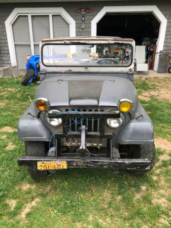 1957-cj6-pepperell-ma41