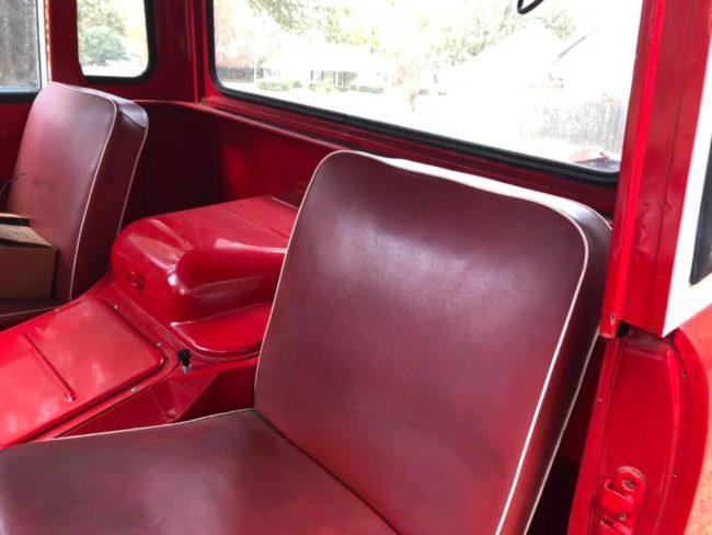 1957-fc170-hattiesburg-ms3