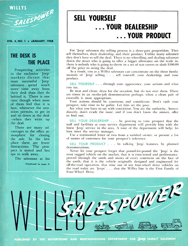 1958-01-willys-salespower1-lores
