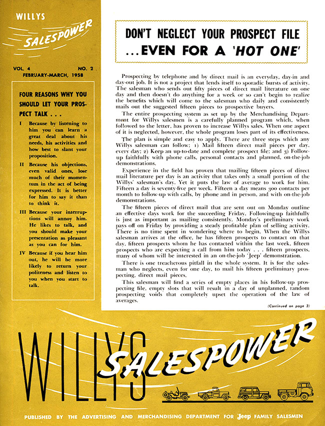 1958-02-03-willys-salespower1-lores