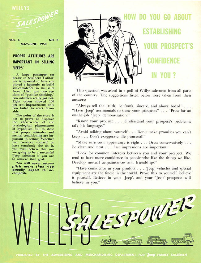 1958-05-06-willys-salespower1-lores