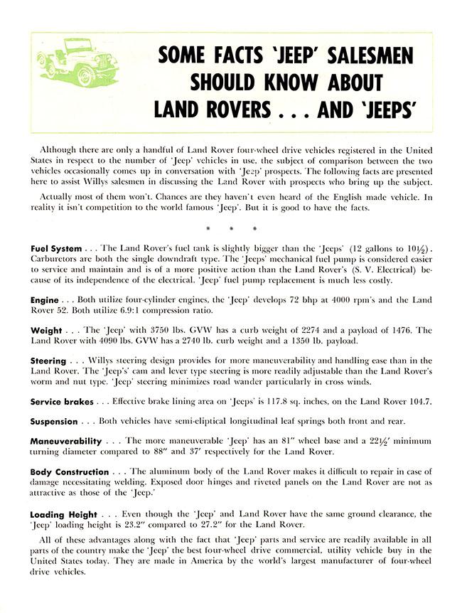 1958-05-06-willys-salespower2-lores