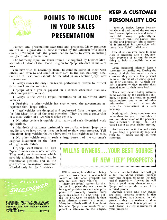1958-05-06-willys-salespower3-lores