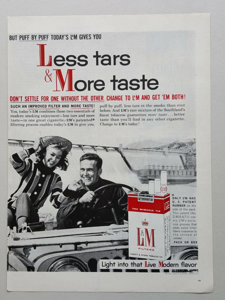 1958-ad-tobacco-cj2a