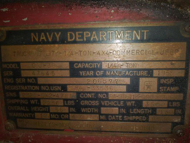 1958-cj3b-navy-ri4