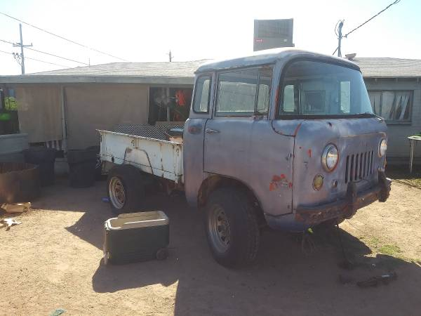 1958-fc150-casagrande-az6