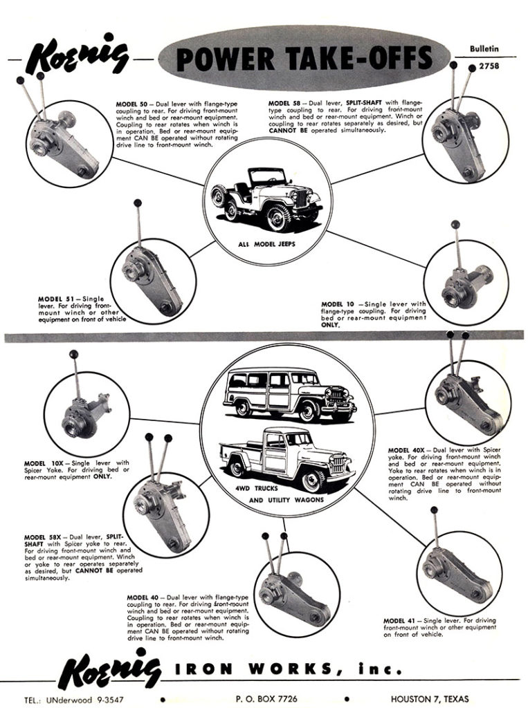 1958-koenig-power-takeoffs-brochure1-lores