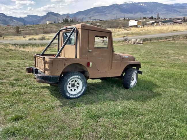1959-cj5-salmon-id4