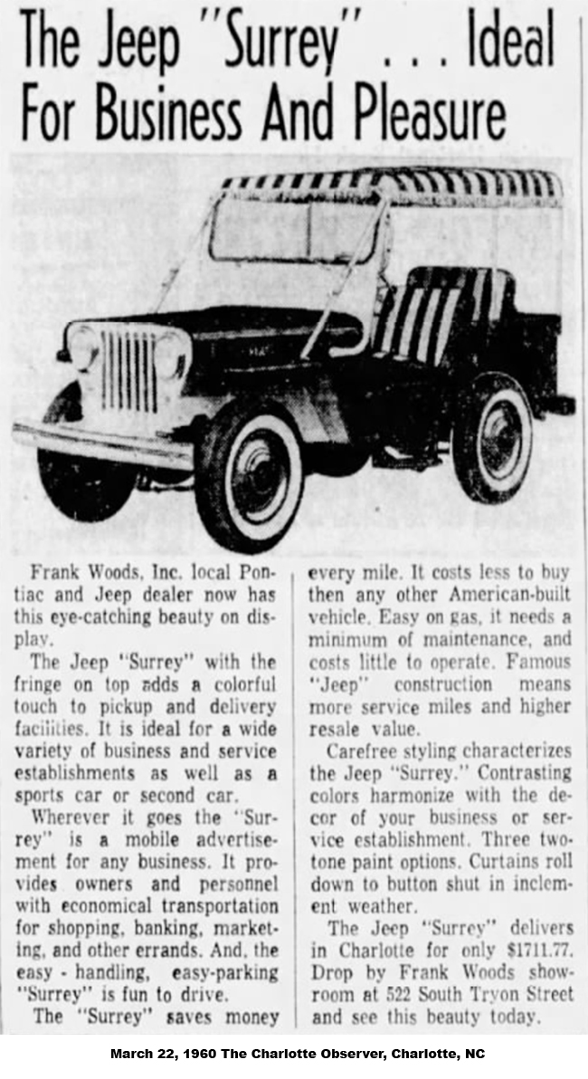 1960-03-22-the-charlotte-observer-jeep-surrey-dj3a-ad