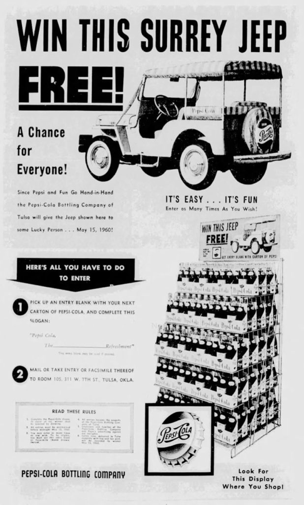 1960-05-05-miami-daily-news-record-pepsi-surrey-contest1-lores