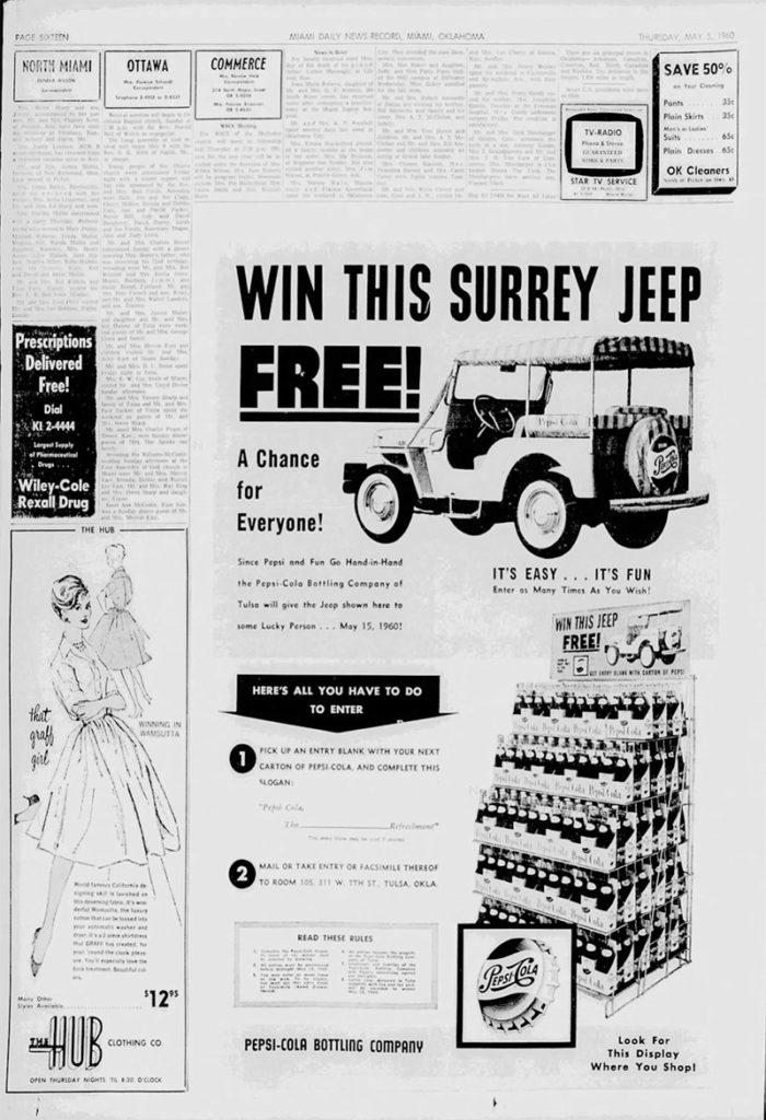 1960-05-05-miami-daily-news-record-pepsi-surrey-contest2-lores
