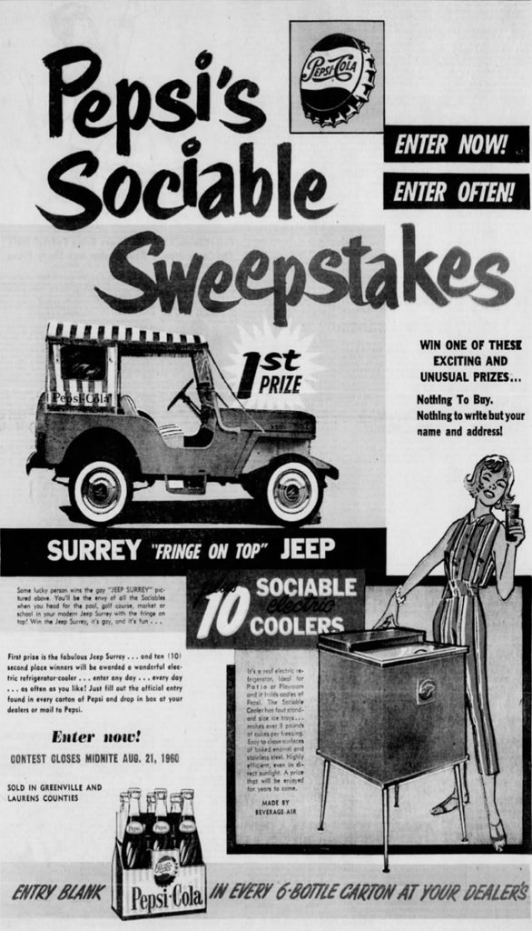 1960-07-18-greenville-news-pepsi-ad-contest-surrey1-lores