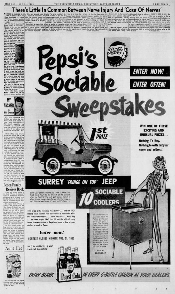 1960-07-18-greenville-news-pepsi-ad-contest-surrey2-lores