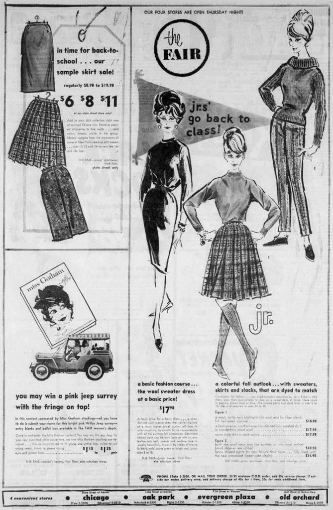 1960-08-25-chicago-tribune-miss-gotham-surrey-cj3a-contest-lores