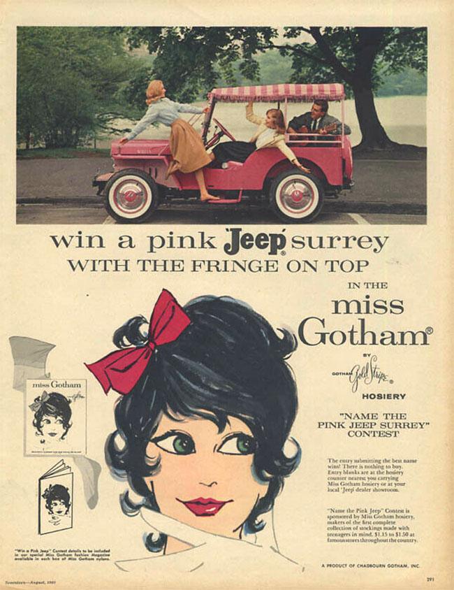 1960-08-seventeen-magazine-surrey-ad-lores