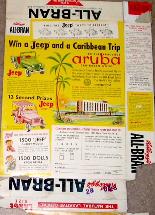 1960-kelloggs-allbran-cereal-surrey-jeep-contest-3