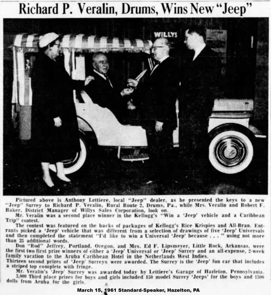 1961-03-16-standard-speaker-surrey-jeep-dj3a-kelloggs-winner