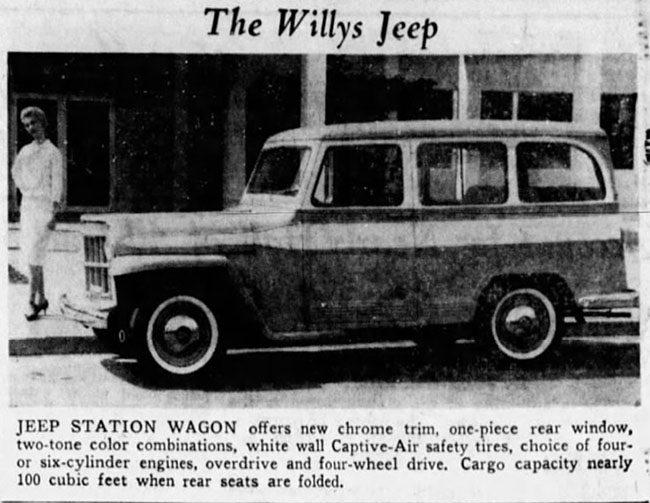 1961-05-17-boston-globe-willys-jeep-wagon-photo