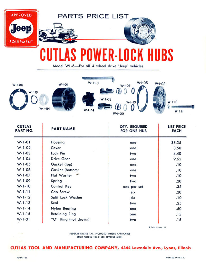 1961-12-01-cutlas-power-lock-hubs-lores