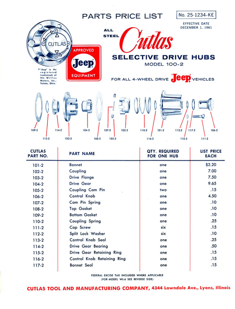 1961-12-01-cutlas-selective-drive-model100-2-lores