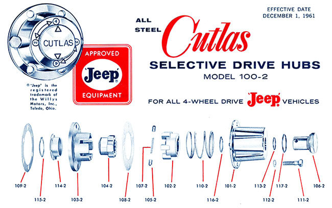 1961-12-01-cutlas-selective-drive-model100-2-partial-lores