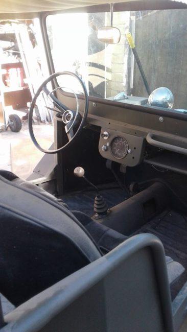 1961-empi-sportster-coronoa-ca3