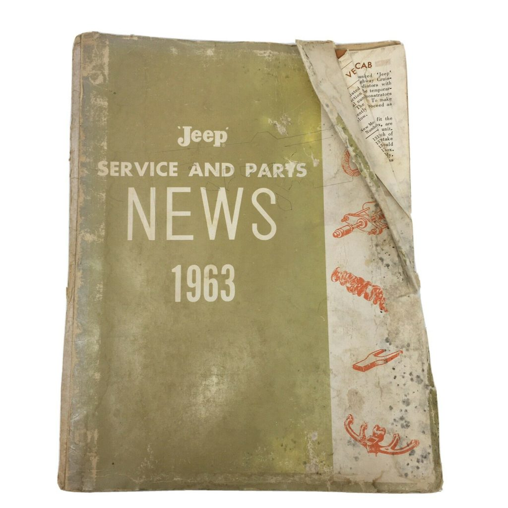 1963-jeep-service-and-parts-news