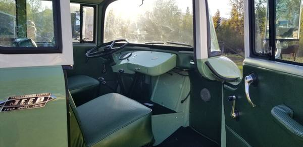 1964-fc150-hamilton-mt3