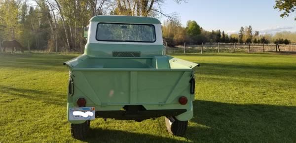 1964-fc150-hamilton-mt4