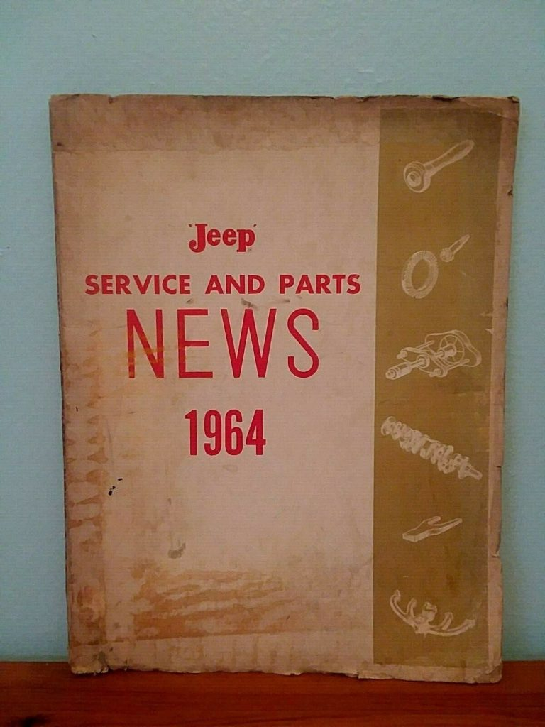 1964-jeep-service-and-parts-news-booklet2