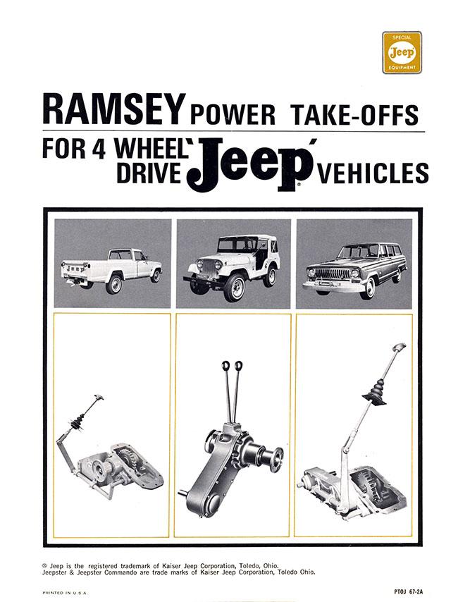 1967-ramsey-winch-pto-brochure1-lores