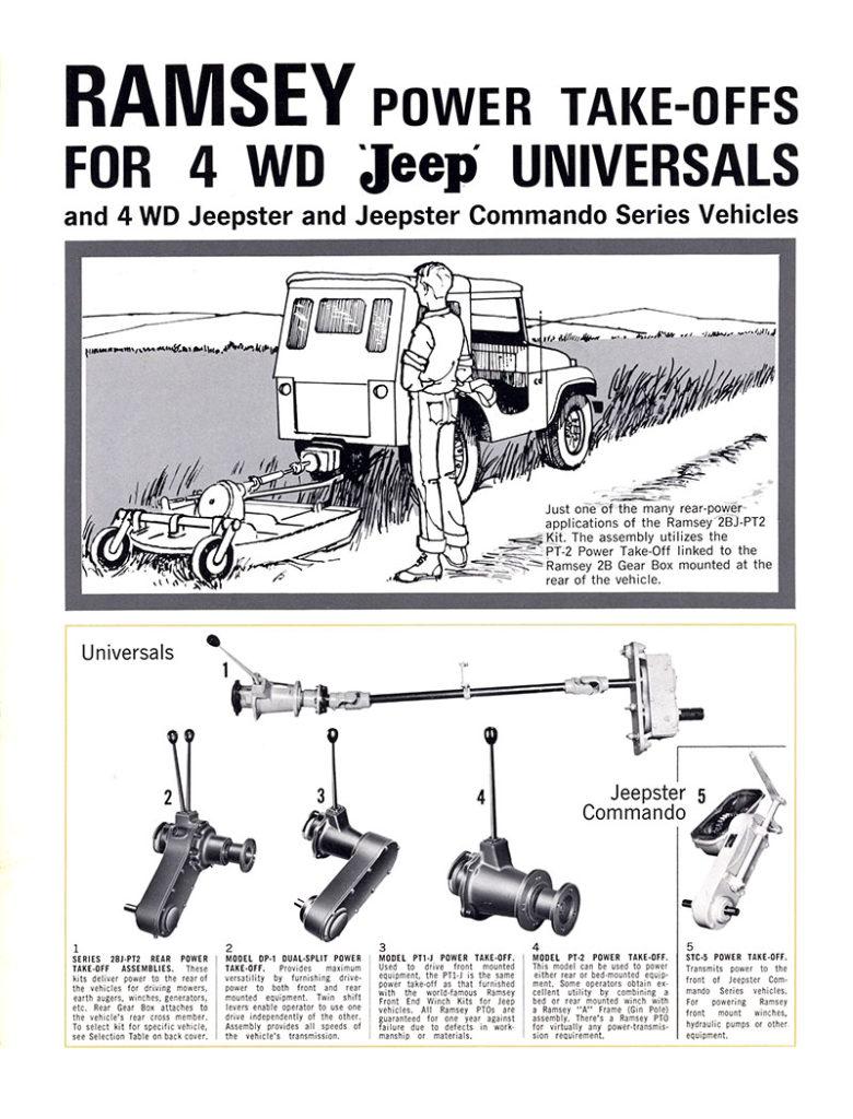 1967-ramsey-winch-pto-brochure2-lores