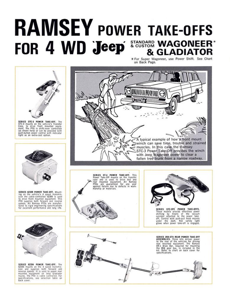 1967-ramsey-winch-pto-brochure3-lores