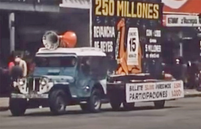 1970-uraguay-jeep-trailer-lottery-still