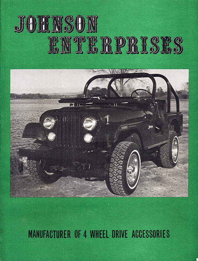 1973-johnson-enterprises-catalog1-lores