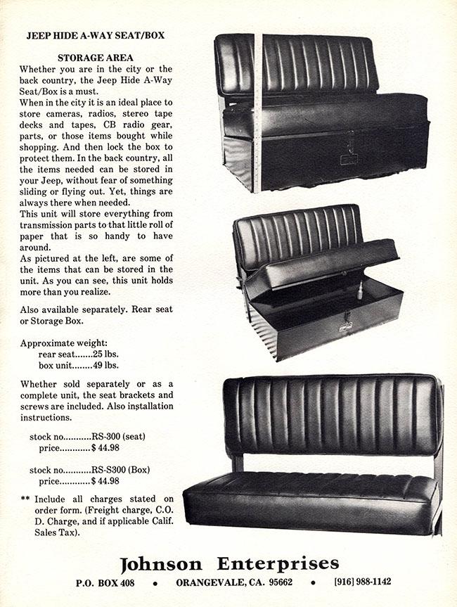 1973-johnson-enterprises-catalog5-lores