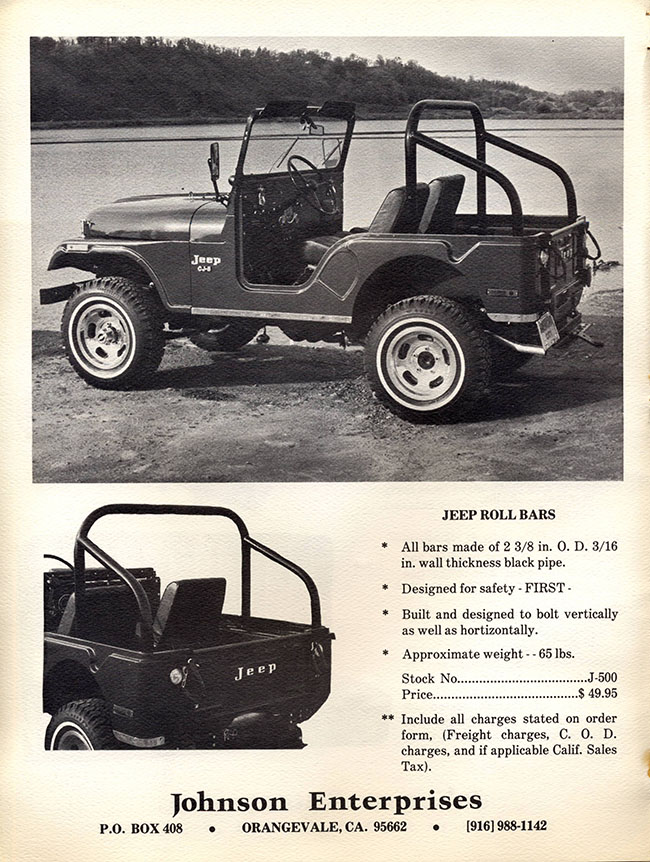 1973-johnson-enterprises-catalog6-lores